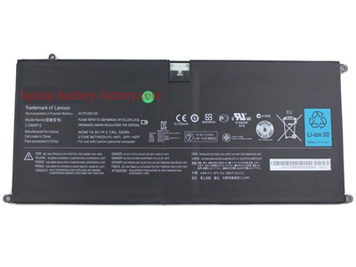 L10M4P12 for LENOVO IdeaPad Yoga 13 series