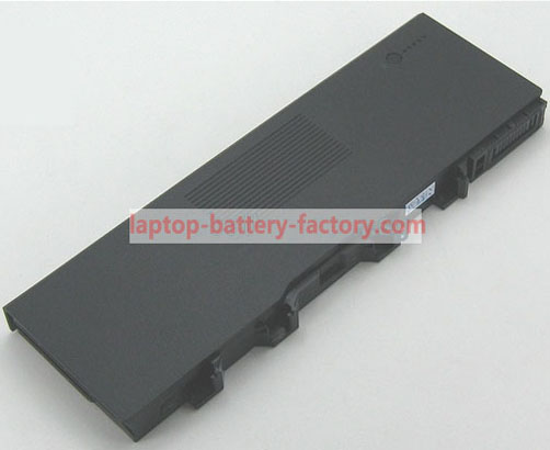 how to find the battery for laptop