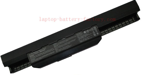 how to find model of pc asus